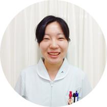 廣川 恵美子